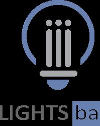 lights.ba